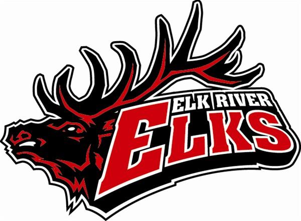 Elks.66193527_std