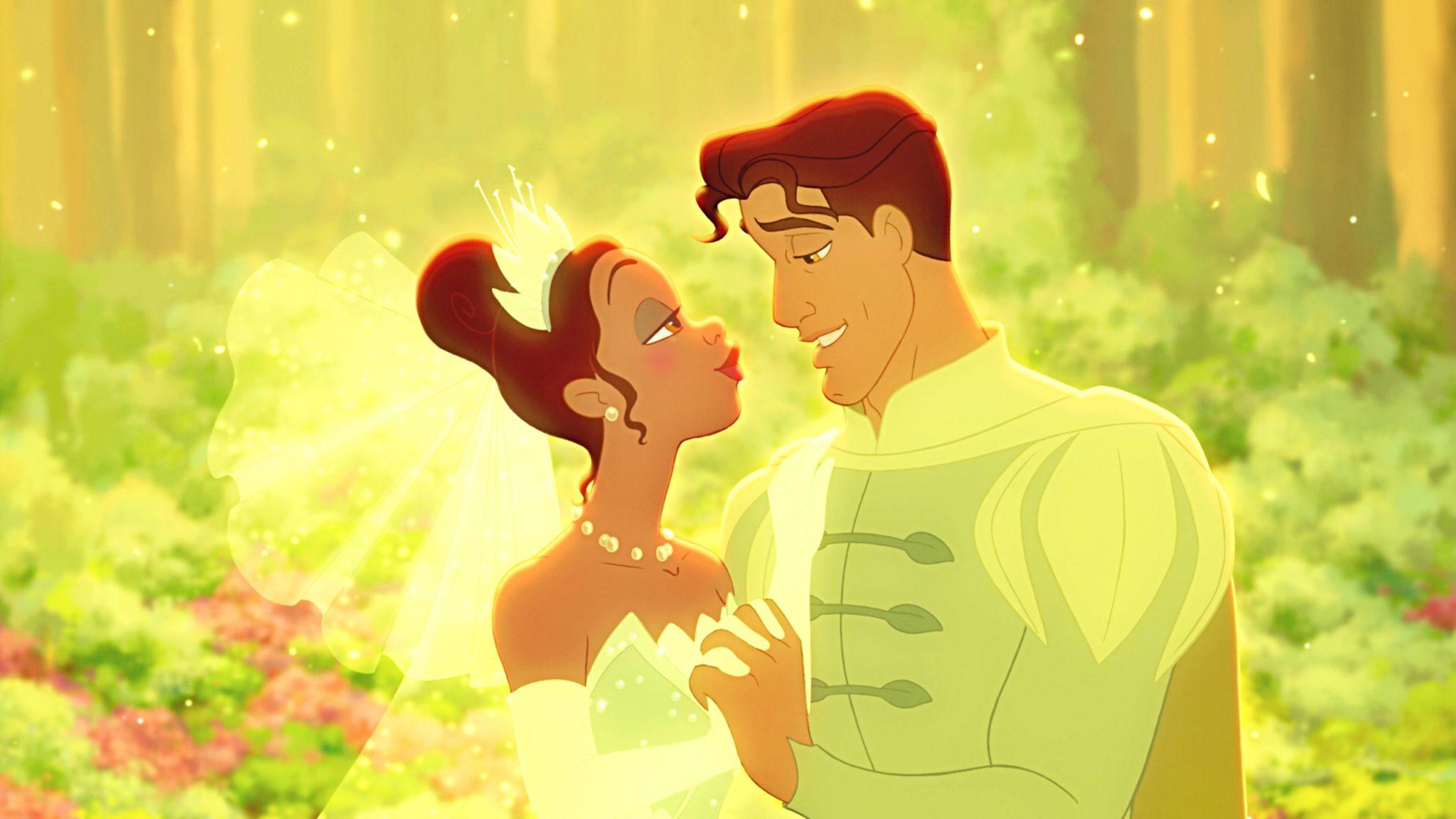 Walt-Disney-Screencaps-Princess-Tiana-Prince-Naveen-walt-disney-characters-31917898-2560-1440
