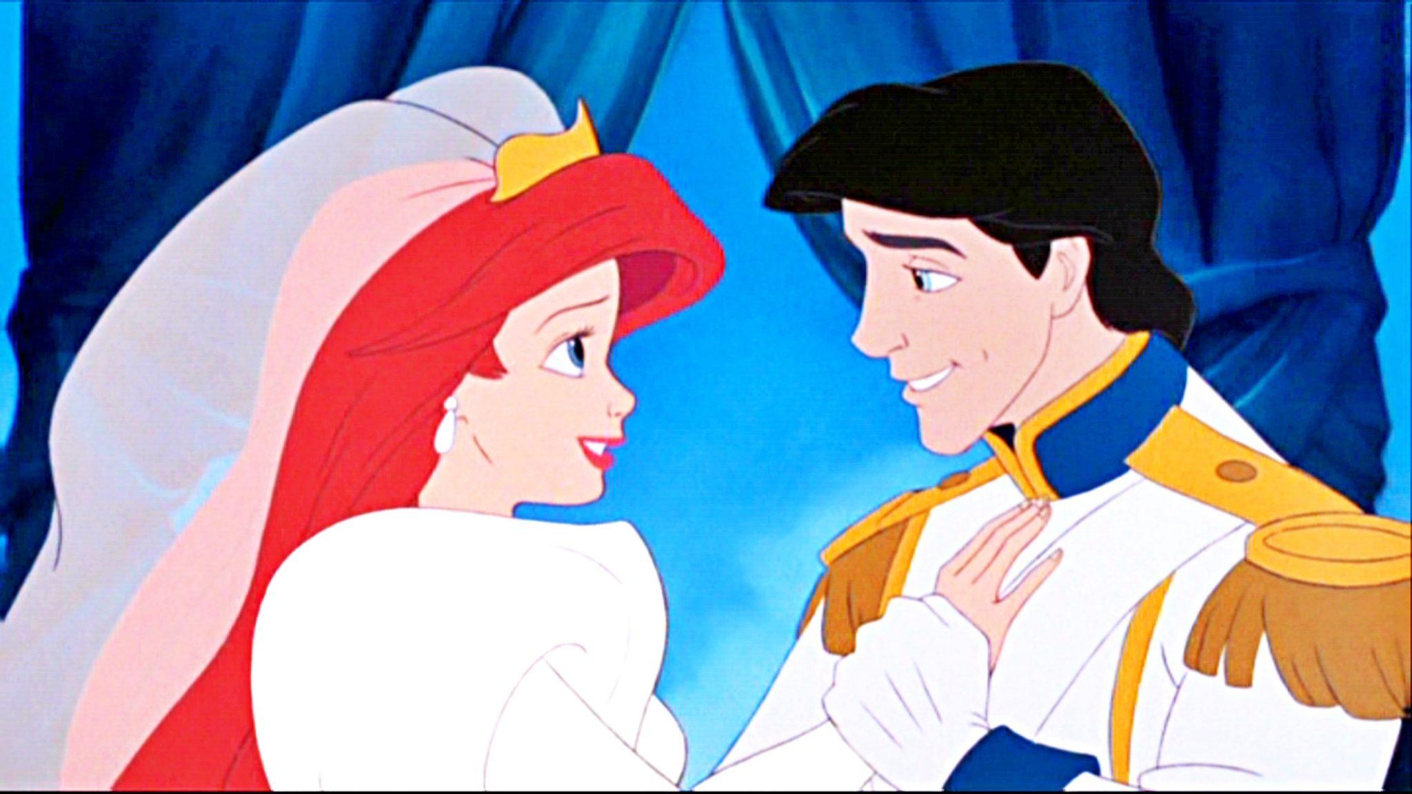 walt-disney-screencaps-princess-ariel-prince-eric-the-little-mermaid-29653531-2560-1440