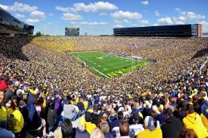 Michigan_Stadium_2011