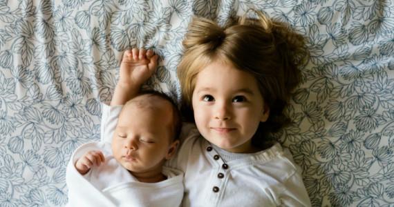essays on saviour siblings