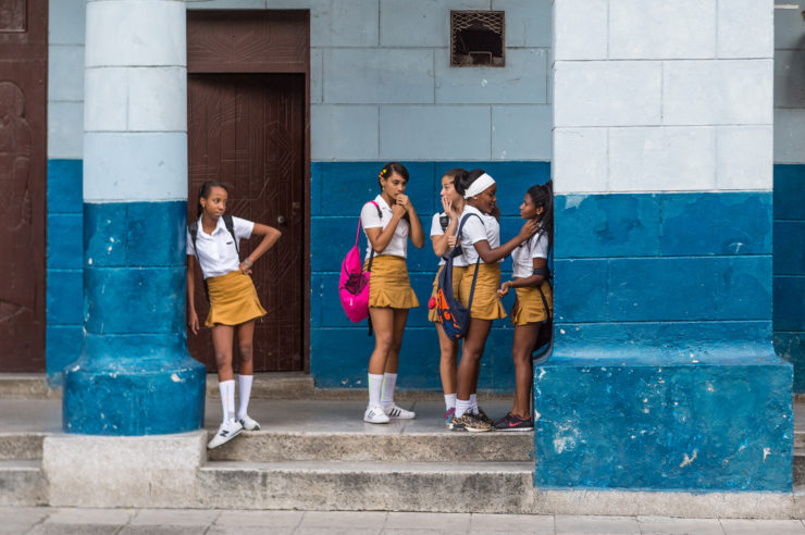 a5f51ab7487 Schools Against Shoulders  Are School Dress Codes Dangerous  – Vox ...